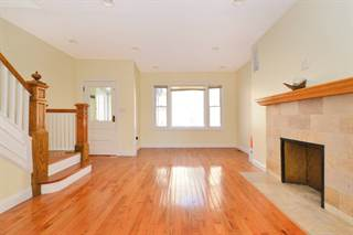 Single Family for sale in 1208 Avenue R, Brooklyn, NY, 11229