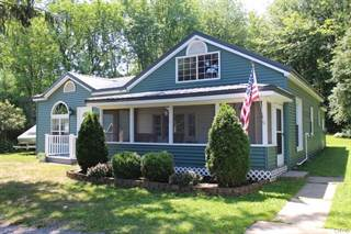 Residential Property for sale in 239 County Route 41a, Greater Pulaski, NY, 13142