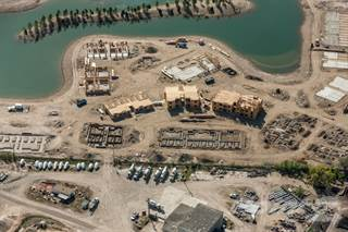 Apartment for rent in The Lakes at Eagle - Alpine, Eagle, ID, 83714