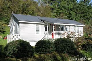 Single Family for sale in 756 Ransom Street, Blowing Rock, NC, 28605
