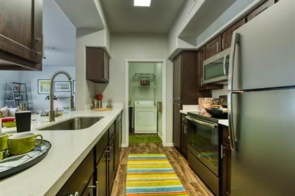 Apartment for rent in Galleria Palms, Tempe, AZ, 85282