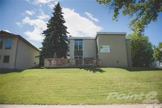 Residential Property for sale in 231 21st STREET E, Prince Albert, Saskatchewan, S6V 1L9