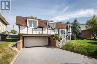 Single Family for sale in 20 GERMAN MILLS RD, Markham, Ontario, L3T4H5