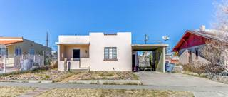 Residential Property for sale in 3523 Morehead Avenue, El Paso, TX, 79930