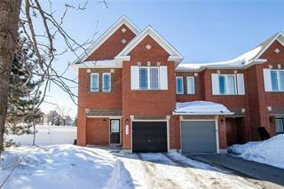 Single Family for sale in 530 WOODCHASE STREET, Ottawa, Ontario, K2W1J2