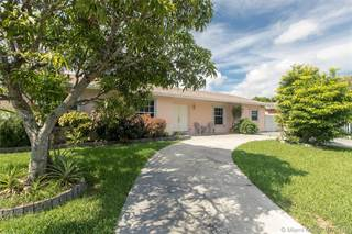 Single Family for sale in 10954 SW 159th Ter, Miami, FL, 33157