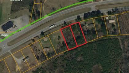 Lots And Land for sale in .90Ac Kings Highway, Keysville, VA, 23947