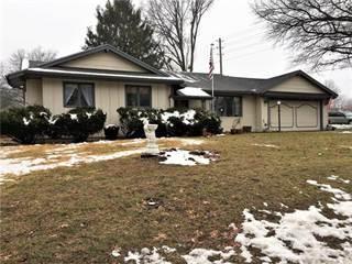 Single Family for sale in 2200 10th Avenue, Leavenworth, KS, 66048