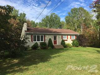 Residential Property for sale in 1119 Cove Road, Cumberland County, Nova Scotia