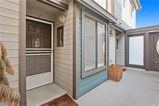 Condo for sale in 1600 Redondo Avenue 7, Long Beach, CA, 90804
