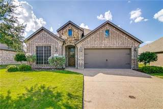 Single Family for sale in 502 Madrone Trail, Forney, TX, 75126
