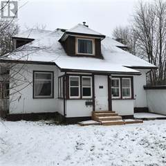 Single Family for sale in 469 GILL STREET, Orillia, Ontario