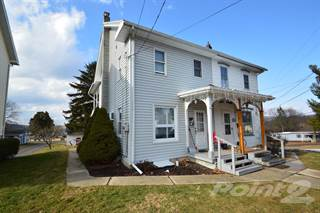 Residential Property for sale in 202 Held Street, Lehighton, PA, 18235