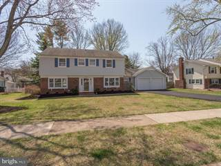 Single Family for sale in 13015 POINT PLEASANT DRIVE, Fairfax, VA, 22033