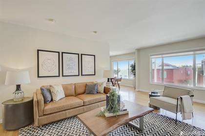 Residential for sale in 536 Panorama Drive, San Francisco, CA, 94131