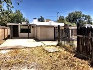 Single Family for sale in 4938 E Rosewood Street, Tucson, AZ, 85711