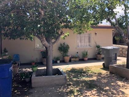 Residential Property for sale in 2720 MOREHEAD Avenue, El Paso, TX, 79930