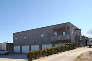 Apartment for rent in 9408 Running Bear 1-3, Aubrey, TX, 76227