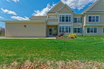 Residential Property for sale in 715 LOIS LA, Niskayuna, NY, 12304