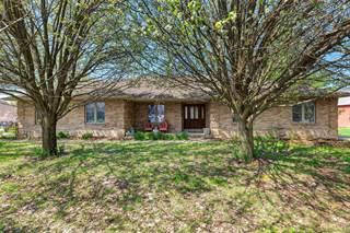 Single Family for sale in 1031 South Jefferson Street, Millstadt, IL, 62260