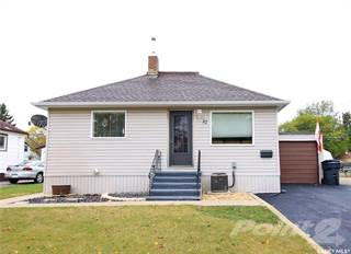 Residential Property for sale in 32 Macfarline AVENUE, Yorkton, Saskatchewan