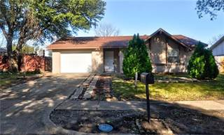 Single Family for sale in 1013 Shenandoah Drive, Plano, TX, 75023
