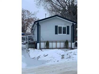 Single Family for sale in 216 Evergreen Park NW NE, Edmonton, Alberta, T5Y4M2