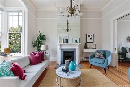 Residential for sale in 69 Beaver Street, San Francisco, CA, 94114