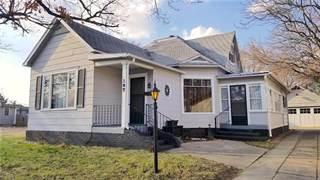 Single Family for sale in 107 W 2nd Avenue, Garnett, KS, 66032
