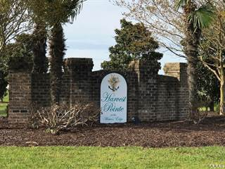 Farm And Agriculture for sale in 511 Harvest Point Road, Elizabeth City, NC, 27909
