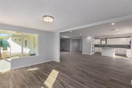 Residential Property for sale in 2538 N 50TH Street, Phoenix, AZ, 85008