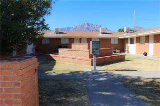 Multi-family Home for sale in 8709 Lawson Street 8 units, El Paso, TX, 79904
