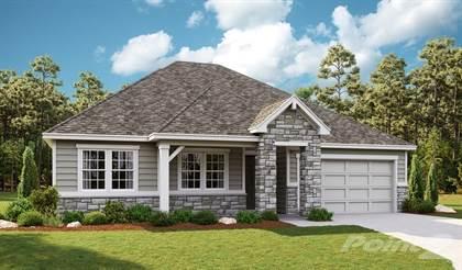 Singlefamily for sale in 8058 W. Decathlon Drive, Eagle, ID, 83616