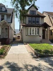 Multi-family Home for sale in 161-26 84th Ave, Queens, NY, 11432