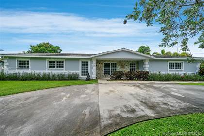 Residential Property for sale in 9738 SW 135th Ter, Miami, FL, 33176