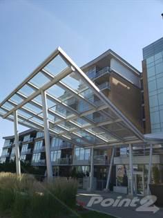 Condominium for sale in 2510 109 Street, Edmonton, Alberta, T6h2x1