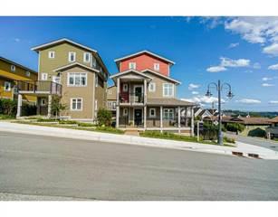 Condo for sale in 1313 HACHEY AVENUE, Coquitlam, British Columbia, V3K2H7