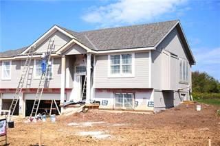 Single Family for sale in 1213 Mesa Drive, Belton, MO, 64012