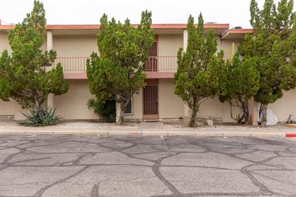 Residential for sale in 1600 N Wilmot Road 291, Tucson, AZ, 85712