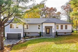Residential Property for sale in 121 Cross St, Demarest, NJ, 07627