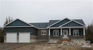 Residential Property for sale in 3451 Summerbreeze Road, Ottawa, Ontario, K0A 2W0