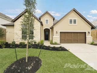 Single Family for sale in 1412 Saddlespur, Leander, TX, 78641