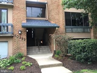 Condo for rent in 10222 BUSHMAN DRIVE 8121, Oakton, VA, 22124