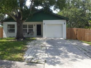 Single Family for sale in 2665 LANGSTAFF DRIVE, Palm Harbor, FL, 34684