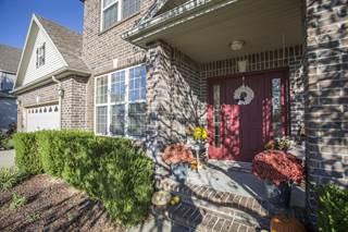 Single Family for sale in 2100 North Jamestown Street, Ozark, MO, 65721