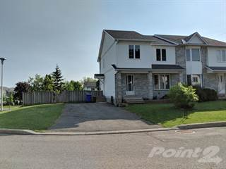 Residential Property for sale in 20 Alexis-Rajotte, Gatineau, Quebec