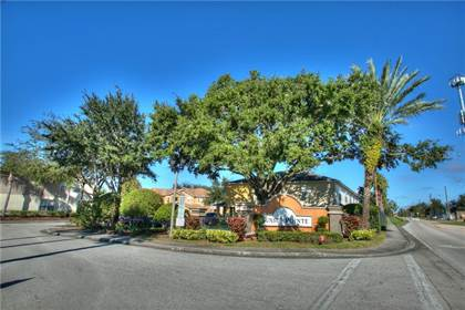 Residential Property for sale in 1974 SUNSET MEADOW DRIVE 2, Clearwater, FL, 33763