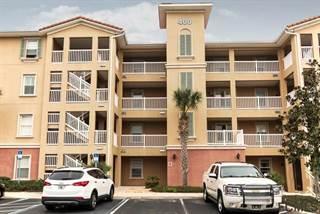 400 Canopy Walk Lane 422 Palm Coast FL & Canopy Walk Real Estate - Homes for Sale in Canopy Walk FL ...