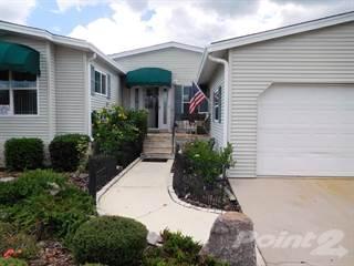 Residential Property for sale in 4762 Devonwood Ct, Lakeland, FL, 33801