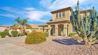 Single Family for sale in 3566 E FAIRVIEW Street, Gilbert, AZ, 85295